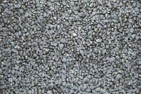 Дробь стальная колотая улучшенная  ГОСТ 11964-81 0.3, 0.5, 0.8, 1.0, 1.4, 1.8, 2.2