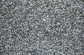 Дріб чавунна колота ГОСТ 11964-81 0.3, 0.5, 0.8, 1.0, 1.4, 1.8, 2.2