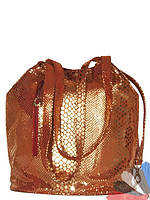 Сумка женская кожаная модель 027
