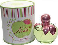 Женская туалетная вода Nina Ricci Love by Nina, реплика