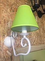 Бра и настенный светильник 13802