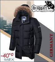 Куртка зимняя на мужчину