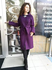 КОЛЛЕКЦИЯ ЖЕНСКИХ ПАЛЬТО