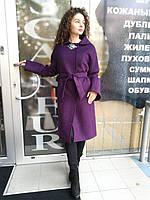 КОЛЛЕКЦИЯ ЖЕНСКИХ ПАЛЬТО 26
