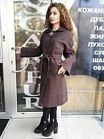 КОЛЛЕКЦИЯ ЖЕНСКИХ ПАЛЬТО 30