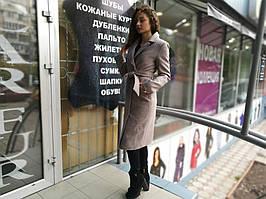КОЛЛЕКЦИЯ ЖЕНСКИХ ПАЛЬТО 31