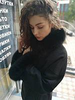 КОЛЛЕКЦИЯ ЖЕНСКИХ ПАЛЬТО 38