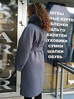 КОЛЛЕКЦИЯ ЖЕНСКИХ ПАЛЬТО 41