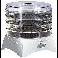 Сушка для продуктов ST-FP0114-4Серая