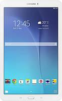 "Samsung Планшетный ПК Tab E 9.6 3G T561 (SM-T561NZWASEK) White; 9.6"" (1280х800) TFT / Spreadtrum T-Shark 2 (1.3 ГГц) / ОЗУ 1.5 ГБ / 8 ГБ + microSD до"