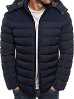 Мужская куртка , фото 1