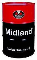 Midland Avanza 5w-40 (59л)