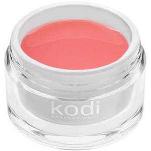 UV Builder Gel Pink Haze (гель конструирующий прозрачно-розовый) 14 мл.