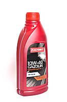 Моторное масло FAVORIT Gazollin 10w40 1л SG/CD
