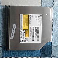 Оптический Привод dvd-rw для ноутбука gu40n sata slim 9.5mm hp 2540p