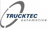 Шкив генератора MB Sprinter 2.9TDI, код 02.17.027, Trucktec
