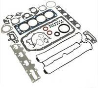 Комплект прокладок двигателя Lacetti / Лачетти 1,8, 92066550