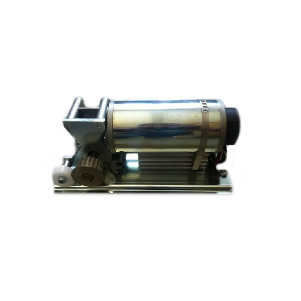Електродвигун до дверей Tormax WinDrive 2201