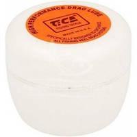 Смазка для катушек TICA TSG-500 1601026 (для фрикциона)
