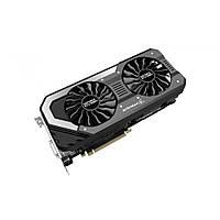 Видеокарта Palit GeForce GTX 1080 Ti JetStream (NEB108T015LC-1020J)