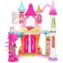 Дворец Barbie Свитвиль, фото 2
