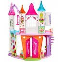 Дворец Barbie Свитвиль, фото 3