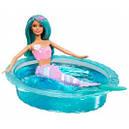 Дворец Barbie Свитвиль, фото 4