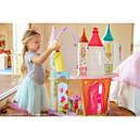 Дворец Barbie Свитвиль, фото 6