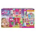 Дворец Barbie Свитвиль, фото 7