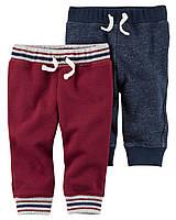 Комплект штанов Carter's для мальчика