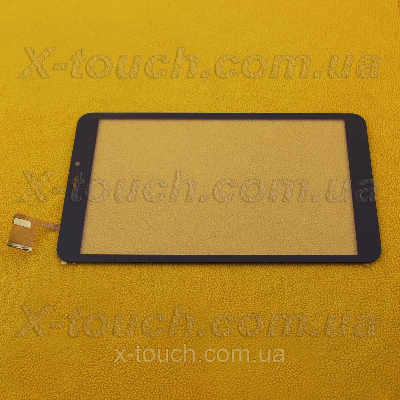 Тачскрин, сенсор Prestigio MultiPad Wize PMT3418 4G для планшета