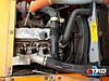 Гусеничный экскаватор Hitachi ZX130LCN (2005 г), фото 2