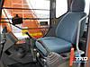 Гусеничный экскаватор Hitachi ZX130LCN (2005 г), фото 3