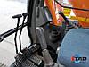Гусеничный экскаватор Hitachi ZX130LCN (2005 г), фото 4