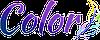 Tkani-Color магазин тканей опт и розница Украина
