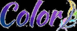 Tkani-Color- магазин ткани и фурнитуры оптом и в розницу