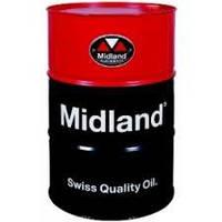 Midland Avanza 5w40 (205л)