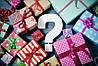 5 самых неудачных корпоративных подарков (и альтернатива им)