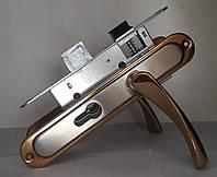 GSN Браво 55 мм + Империал 55 мм, фото 1