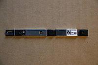 Модуль веб камеры 5C20K38961 0.3Mp для Lenovo IdeaPad 100S-11IBY