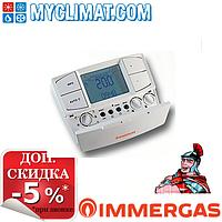 Пульт дистанционного управления Immergas CAR V2 3.021395