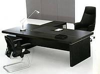 Стол руководителя GRS-210 (2100*2100*760H), фото 1