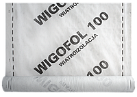 Ветрозащита WIGOFOL 100 (Польша)