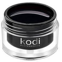 Биогель для ногтей Kodi Professional