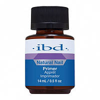 Кислотный праймер для геля IBD Natural Nail Primer
