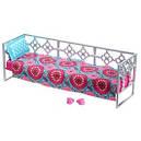 Набор мебели Barbie (6 видов в ассорт.), фото 6