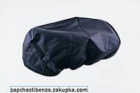 Чехол сиденья   Honda DIO AF18   Япония