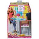 Набор мебели Barbie (6 видов в ассорт.), фото 2
