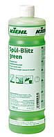Средство для ручной мойки посуды - Spül-Blitz green 1 л