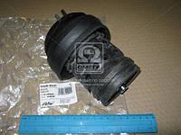 Опора двигателя (RD.3904325427) VW GOLF III, PASSAT 91-99 передн. (RIDER)